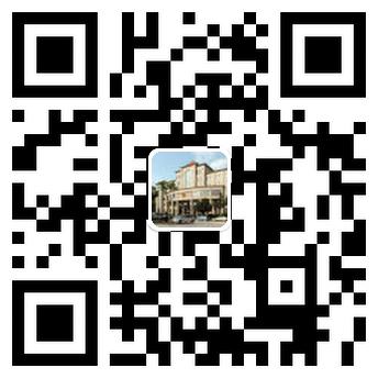 无锡高新区检察院2.png